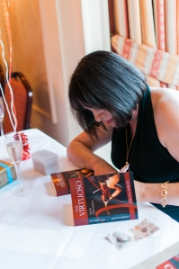 Virtuoso Book Launch [Low Res]-119