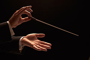 music-conductor-hands