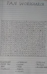 pan_wordsearch (2)