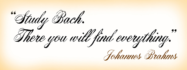 Brahms-Quote1