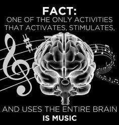 music therapy case studies autism