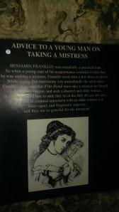 HFC Susanna plaque