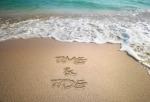PhotoFunia-time and tide