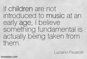 Quotation-Luciano-Pavarotti-age-music-children-Meetville-Quotes-4969