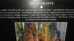 River Styx HFC