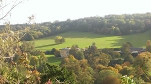 rsz_west_wycombe_park_from_west_wycombe_hill (2)