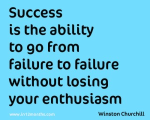 success-is-the-ability-to-go-from-failure-to-failure-without-losing-your-enthusiasm-failure-quote