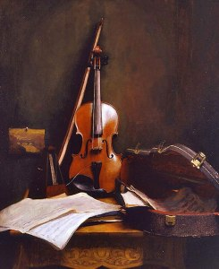 gottlieb-painting-violin_big