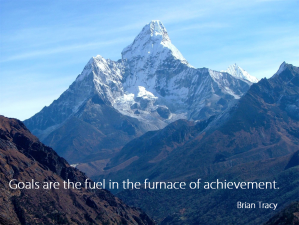 Brian Tracy goal-quotes2