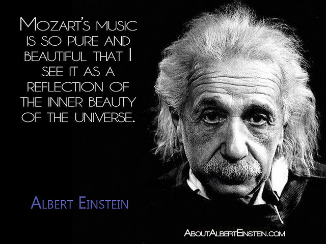 Image result for mozart
