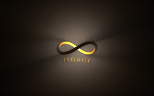 Infinity_by_TheUnlikedOne_1600x1000