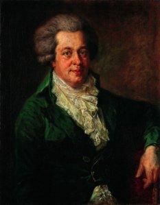 Mozart_Portrait_Edlinger