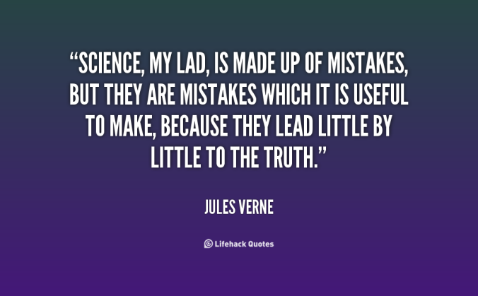 quote-Jules-Verne-science-my-lad-is-made-up-of