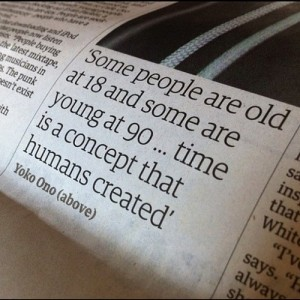 quote-about-time-concept-humans-created