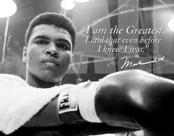 01-Muhammad-Ali-quotes