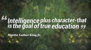 Education-Quote-MLK