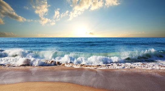 ocean waves2