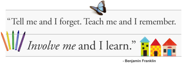 tell-me-and-i-forgot-learning-quote