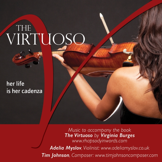 Virtuoso iTunes Cover ONLINE ARTWORK (2)