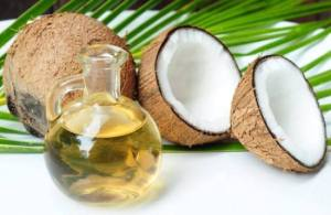 Coconut-and-Coconut-Oil
