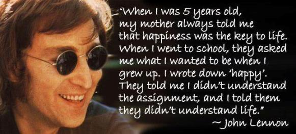 john-lennon-happy quote