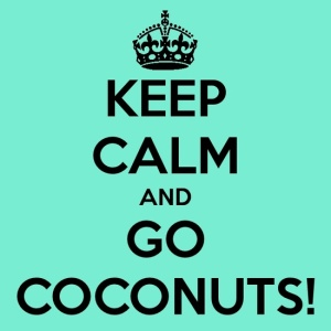 keep-calm-coconut-quote