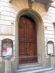 Accademia_filarmonica Bologna