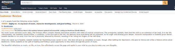 Amazon_review (2)