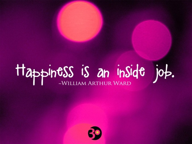 Happiness-Quotes-32