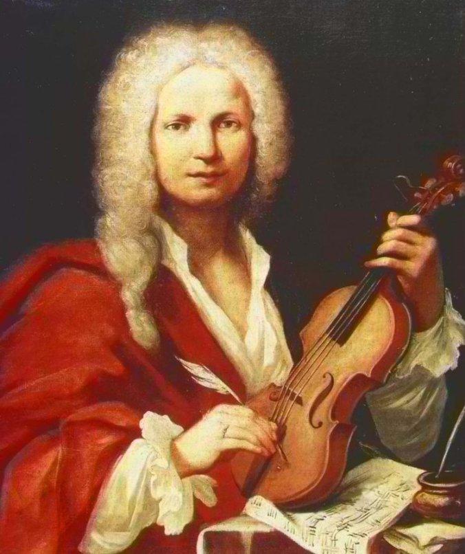 Antoni Vivaldi portrait2