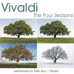 Vivaldi - I-Musici-Felix-Ayo-Vivaldi-The-Four-Seasons