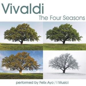 Vivaldi - I-Musici-Felix-Ayo-Vivaldi-The-Four-Seasons
