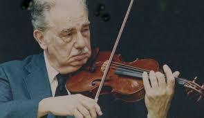 Oscar Shumksy