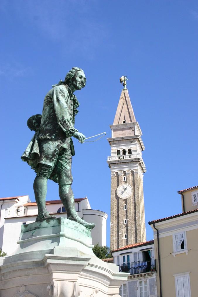 Tartini_statue