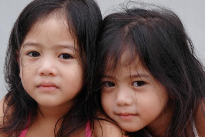 goodmorning-twins