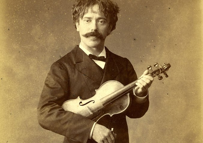 Pablo-de-Sarasate-sepia-photo1