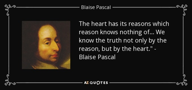 Blaise Pascal2