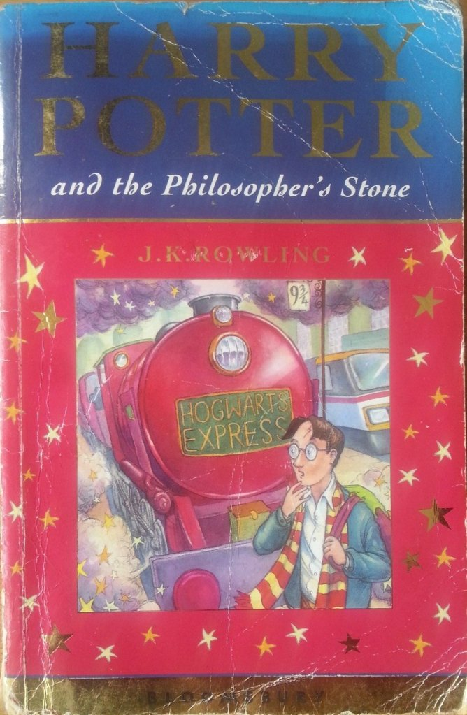 rsz_harry_potter_book