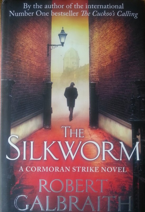 rsz_the_silkworm