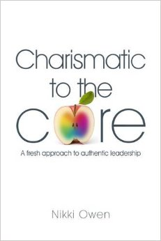 Charisma - Charismatic to the Core