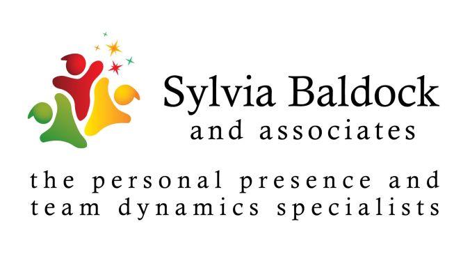 Charisma - Sylvia logo