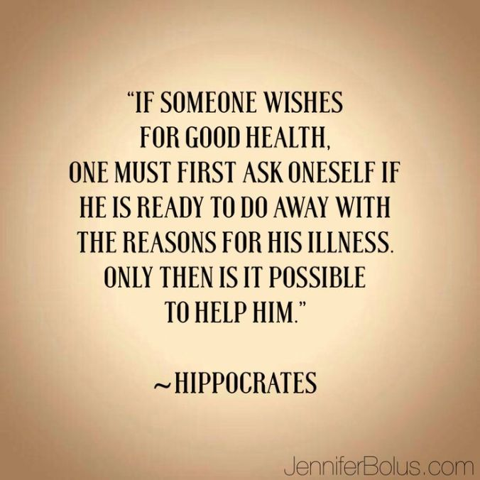 health-hippocrates2