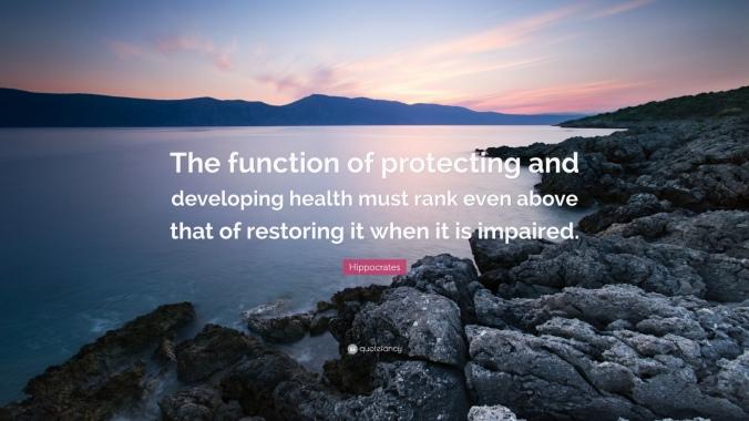 health-hippocrates4