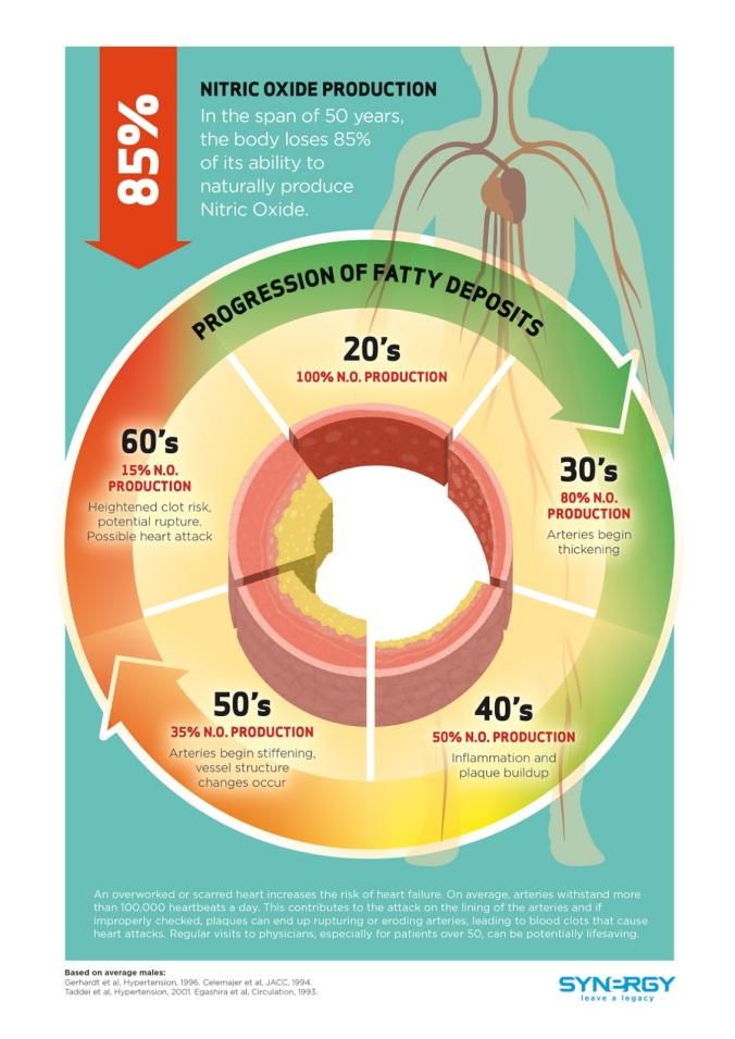 health-nitricoxide-infographic-en