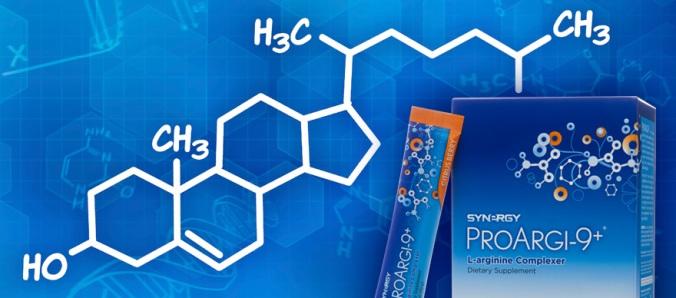 health-pa9-cholesterol