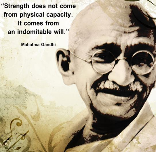 willpower-mahatma-gandhi