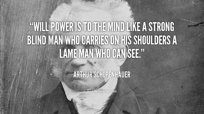 willpower-quote-arthur-schopenhauer