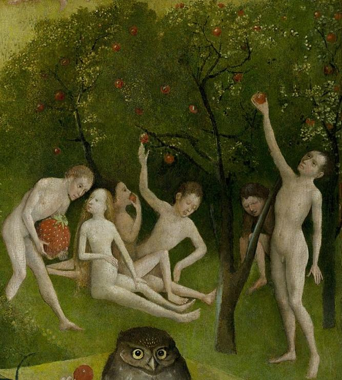 bosch-detail-of-apple-tree