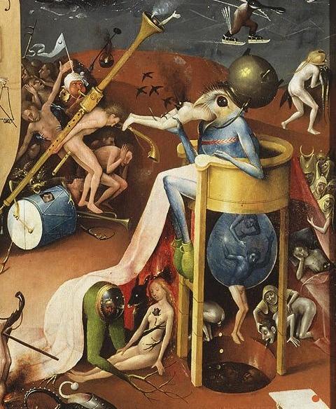 bosch-hell-detail