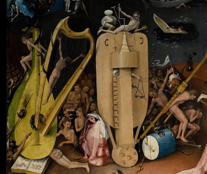bosch-hell-music-detail